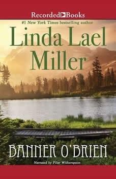 Banner O'Brien, Linda Lael Miller