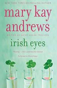 Irish Eyes, Mary Kay Andrews