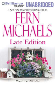 Late Edition, Fern Michaels