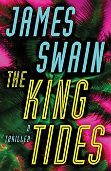 The King Tides, James Swain