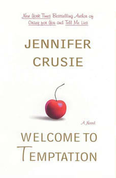 Welcome to Temptation, Jennifer Crusie