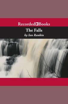 The Falls, Ian Rankin