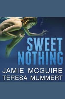 Sweet Nothing, Jamie McGuire
