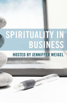 Spirituality in Business, Unknown