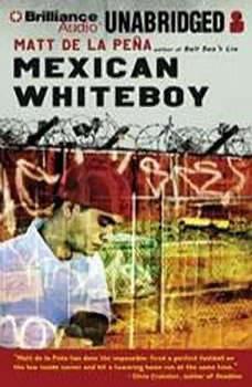 Mexican WhiteBoy, Matt de la Pena