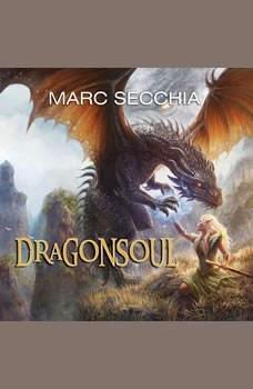 Dragonsoul, Marc Secchia