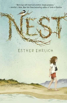 Nest, Esther Ehrlich