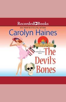 The Devil's Bones, Carolyn Haines