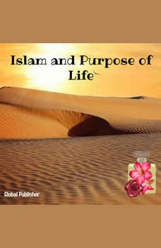 Islam and Purpose of Life, National Publisher