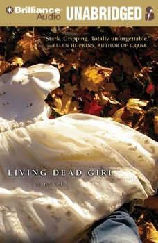 Living Dead Girl, Elizabeth Scott