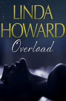 Overload, Linda Howard