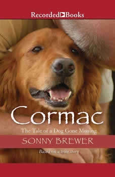 Cormac, Sonny Brewer