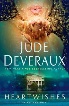 Heartwishes, Jude Deveraux
