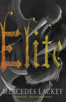 Elite, Mercedes Lackey