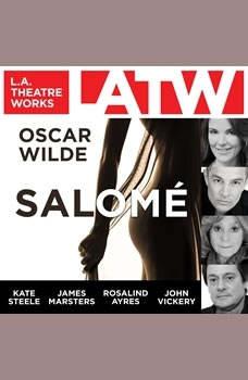 Salome, Oscar Wilde