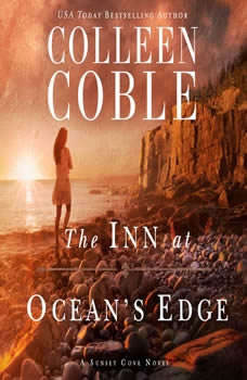 The Inn at Ocean's Edge, Colleen Coble