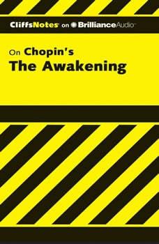 The Awakening, Maureen Kelly