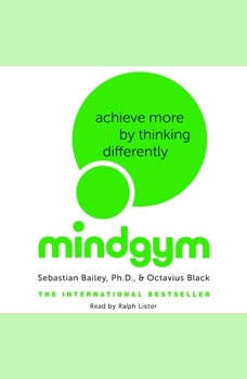 mind gym pdf free download