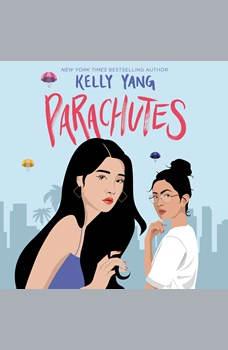 Parachutes, Kelly Yang