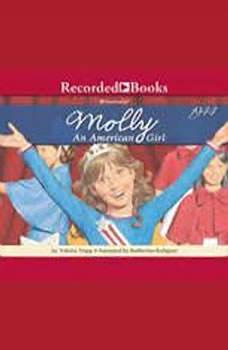 Molly: American Girl 1944, Valerie Tripp