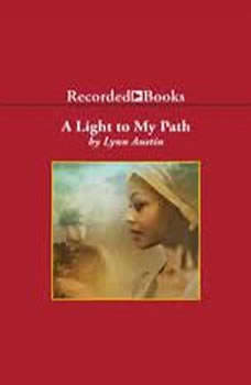 A Light To My Path, Lynn Austin