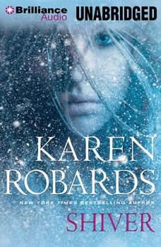 Shiver, Karen Robards