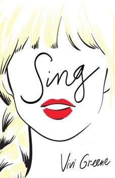 Sing, Vivi Greene