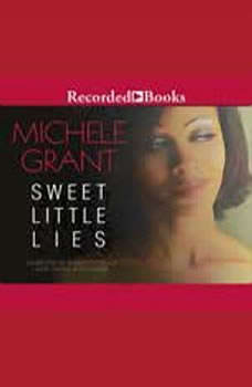 Sweet Little Lies, Michele Grant