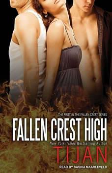 Fallen Crest High, null Tijan