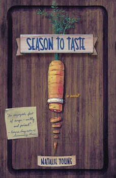 Season to Taste, Natalie Young