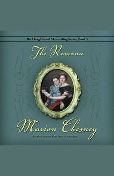 The Romance, Marion Chesney