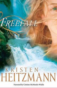 Freefall, Kristen Heitzmann