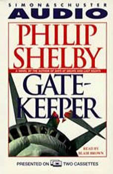 Gatekeeper, Philip Shelby