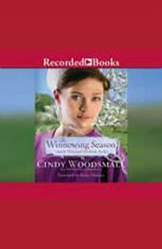 The Winnowing Season, Cindy Woodsmall
