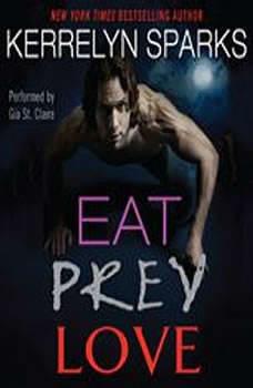 Eat Prey Love, Kerrelyn Sparks