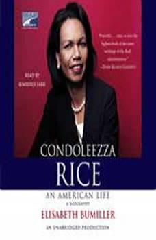 Condoleezza Rice, Elisabeth Bumiller