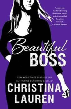 Beautiful Boss, Christina Lauren