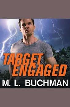 Target Engaged, M. L. Buchman