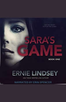 Sara's Game, Ernie Lindsey