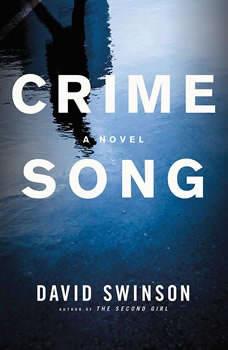 Crime Song, David Swinson