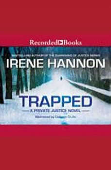 Trapped, Irene Hannon