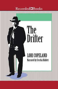 The Drifter, Lori Copeland