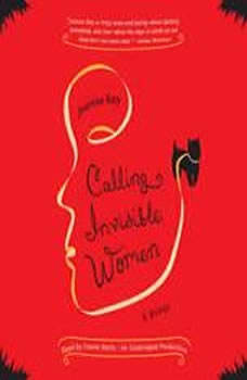 Calling Invisible Women, Jeanne Ray
