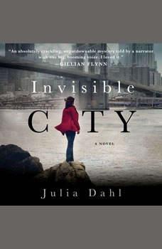 Invisible City, Julia Dahl