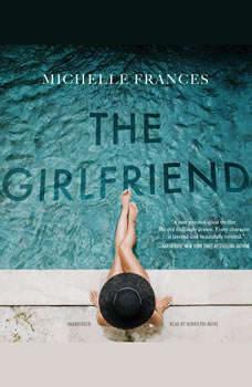 The Girlfriend, Michelle Frances