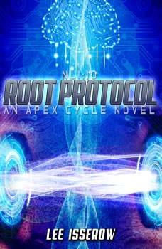 NLI:10 Root Protocol, Lee Isserow