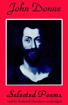 John Donne: Selected Poems, John Donne