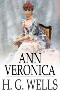 Ann Veronica, H. G. Wells