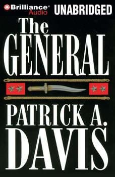 The General, Patrick A. Davis