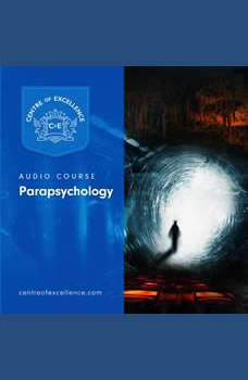 Parapsychology, Centre of Excellence